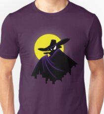 Lass uns gefährlich werden! Unisex T-Shirt