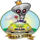 Road King by Ruffmouse