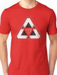 GEOnigiri 2 T-Shirt