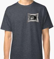 Feeling Catty Classic T-Shirt