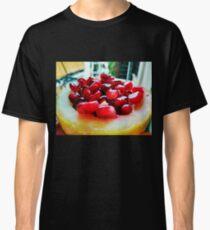 Freshness Classic T-Shirt
