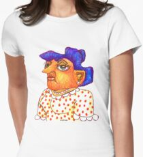 Mom - Betty T-Shirt