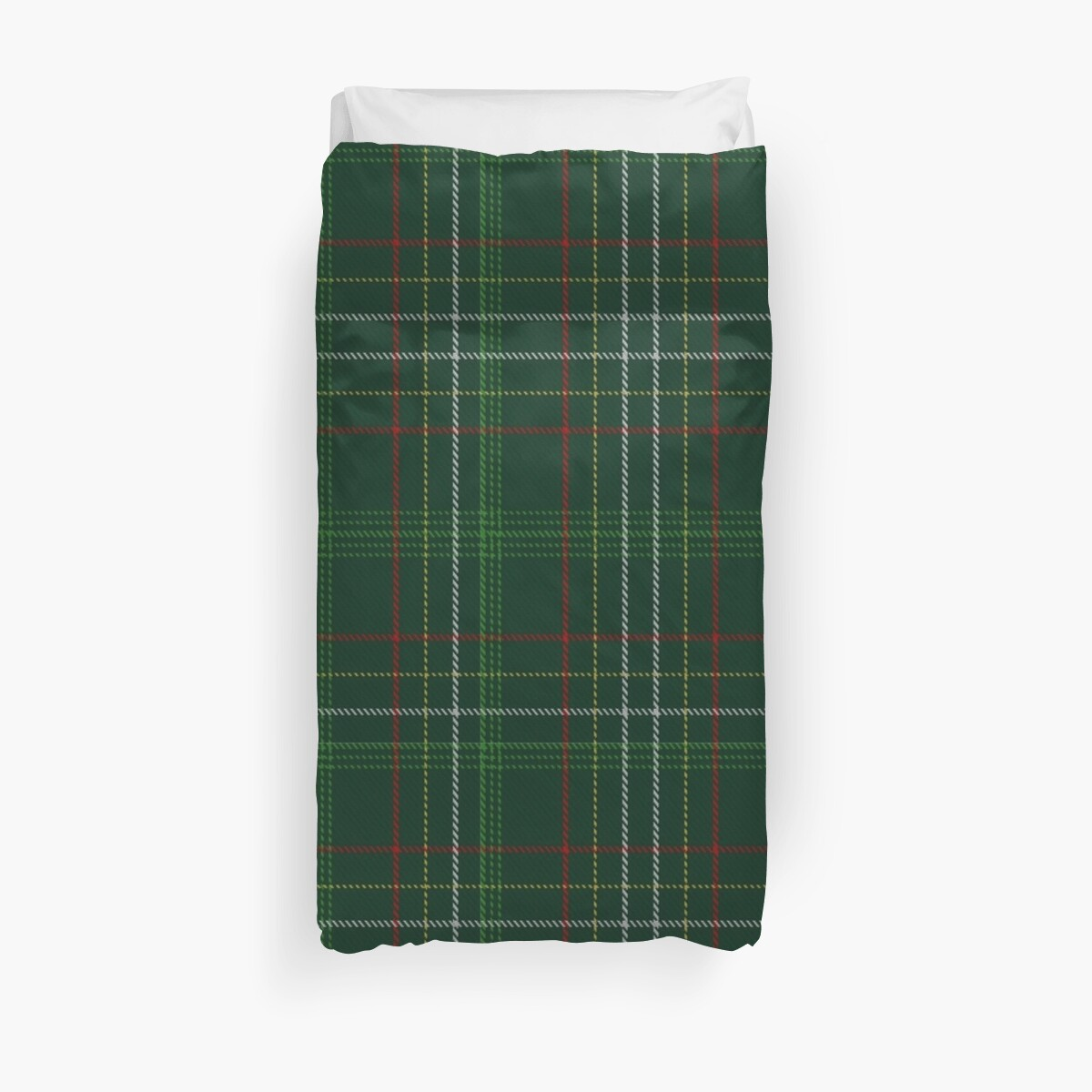 02125 Womens Royal Army Corps Assoc. Military Tartan  by Detnecs2013