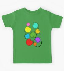 A Splash of Lily Kids Clothes