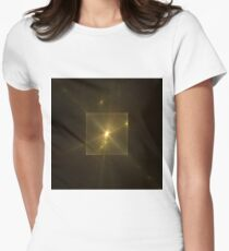 Song of Loneliness T-Shirt