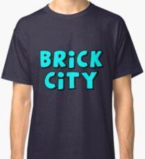 Brick City Classic T-Shirt