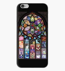 Undertale Universe iPhone Case