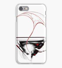 Sentiment iPhone Case/Skin