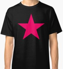 Camiseta clásica Camisa de Lenny // Legion