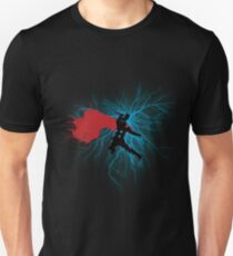 Power of Thunder Unisex T-Shirt