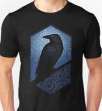WÄCHTER Unisex T-Shirt