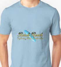 Surf Bondi T-Shirt