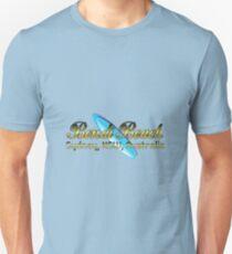 Surf Bondi Unisex T-Shirt