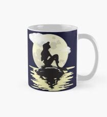Under the Moonlight Mug