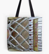 juke box Tote Bag