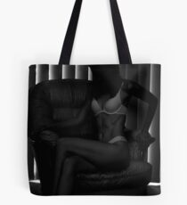 Eighty-six Tote Bag