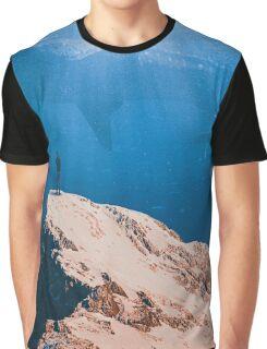 Prerogative  Graphic T-Shirt