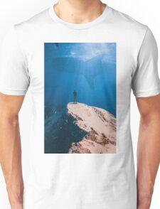 Prerogative  Unisex T-Shirt