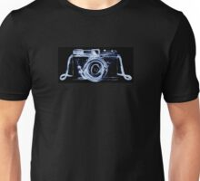 Eye of the Camera! Unisex T-Shirt