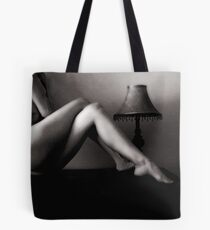 One hundred and forty-three Tote Bag
