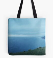 Stanwell Tops  Tote Bag