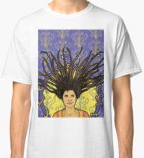 Hair Tree Classic T-Shirt