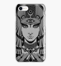 Goddess iPhone Case/Skin