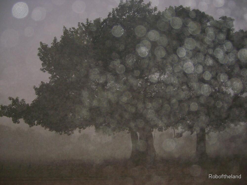 Fog by Roboftheland