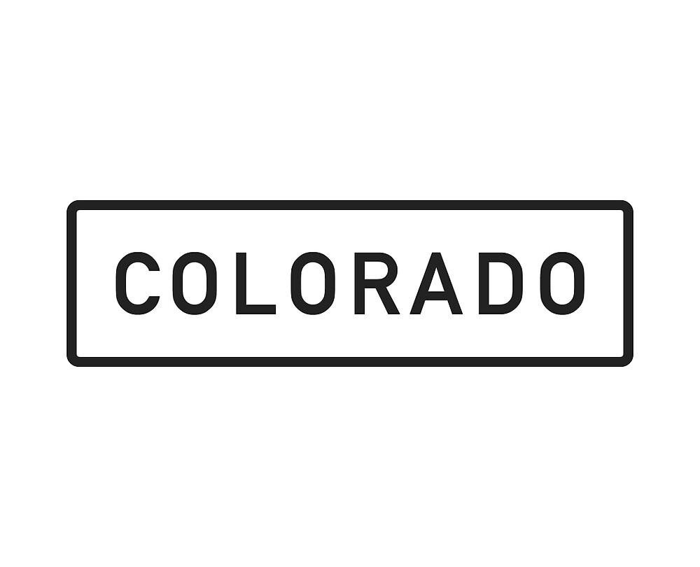 Colorado by Seven Red
