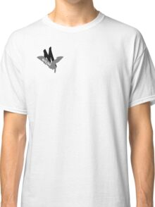 mixvlogs merch Classic T-Shirt