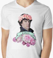 ♥ Sherlock ♥ T-Shirt