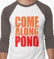 Come Along Pond T-Shirt