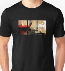Metropolitan T-Shirt T-Shirt