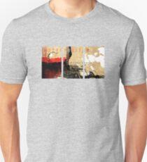 Metropolitan T-Shirt Unisex T-Shirt