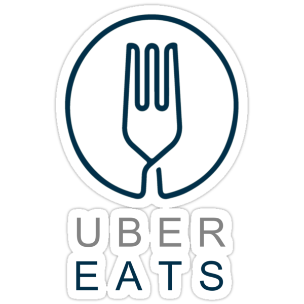how to clear your cart on ubereats