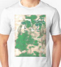 Jigs & Reels T-Shirt