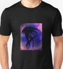 Water Dragon T-Shirt