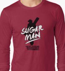 sixto rodriguez Long Sleeve T-Shirt