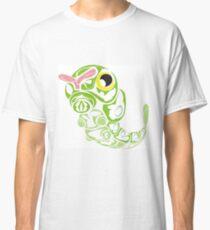 Caterpie Classic T-Shirt