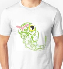 Caterpie T-Shirt