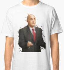 Arrested Development - George Classic T-Shirt