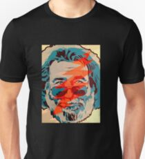 Steel your face (Jerry Face) Unisex T-Shirt