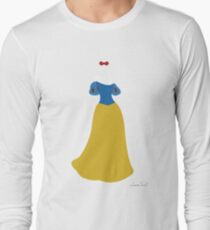 """""""Fairest of them all"""" T-Shirt"""