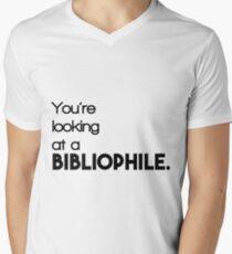 Book lover much? T-Shirt