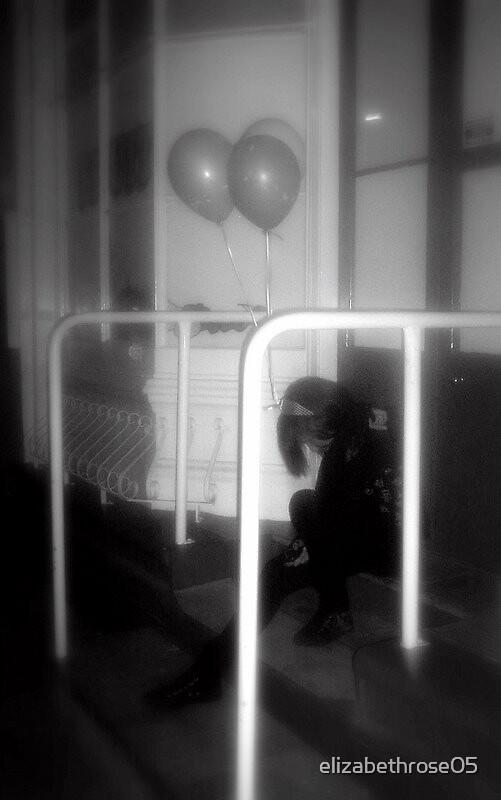 Happy Little Emo by elizabethrose05