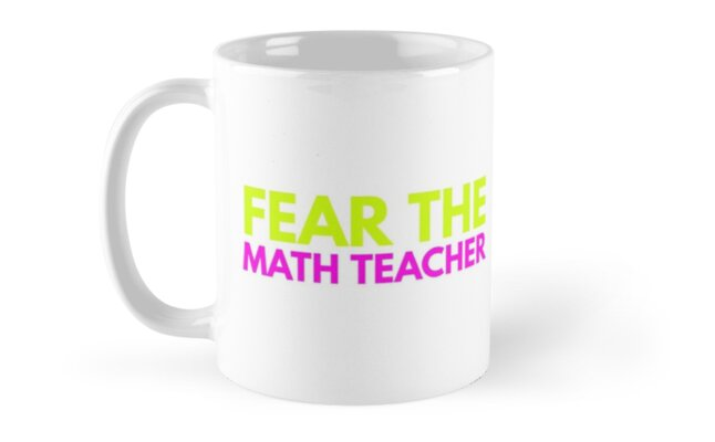 Funny christmas gifts for teachers
