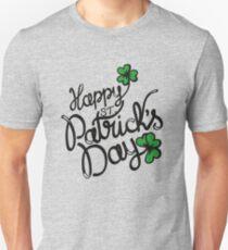 StPatricksDay Unisex T-Shirt