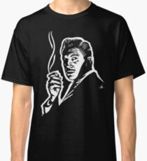 Vincent Price - Legend of Horror Classic T-Shirt