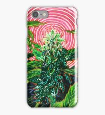 Big Bud iPhone Case/Skin
