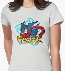 greninja pokemon T-Shirt
